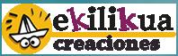 Ekilikua, juegos de mesa cooperativos para niños