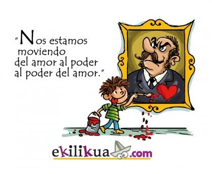 19 de marzo, Día del Padre igualitario